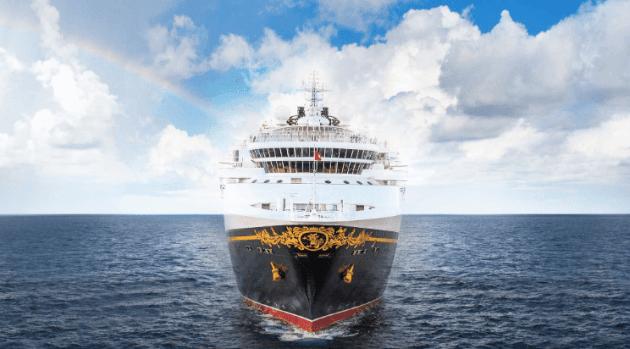 Disney Vacation Club Member Cruises