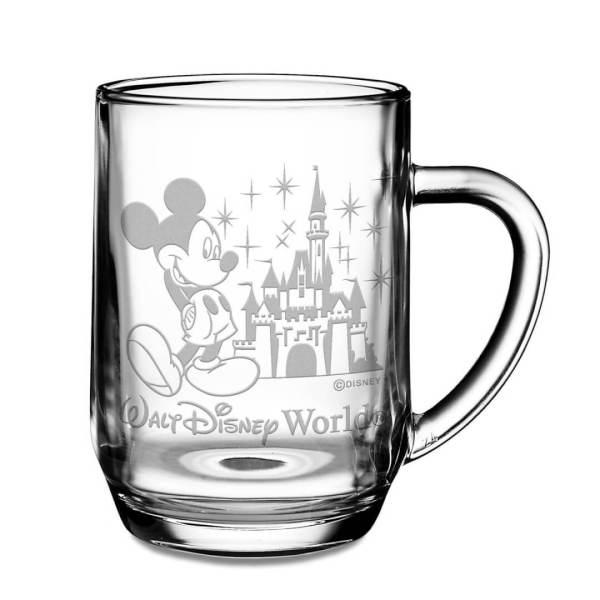 Disney Grab Bag