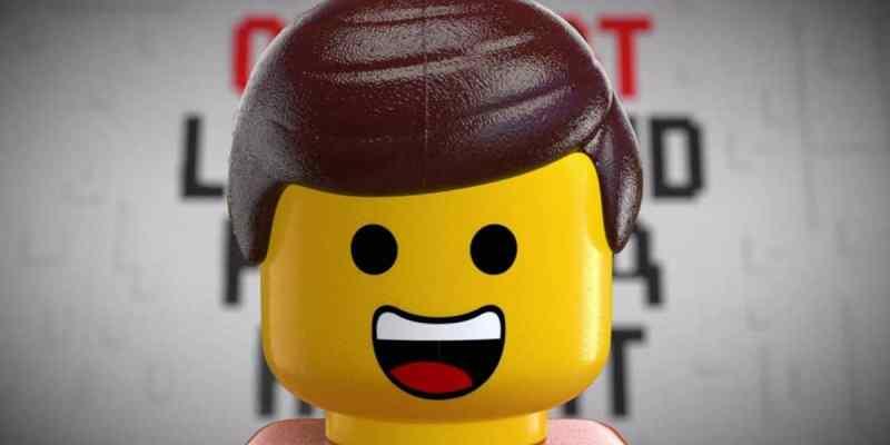 LEGOLAND Florida announces new LEGO Movie World for spring 2019 ...