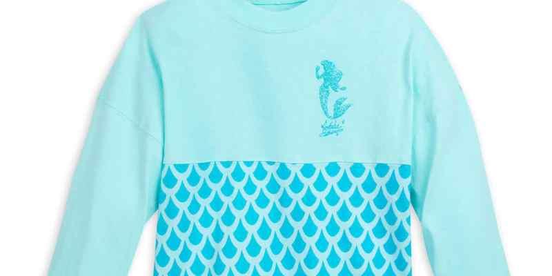 Disney Parks clothing