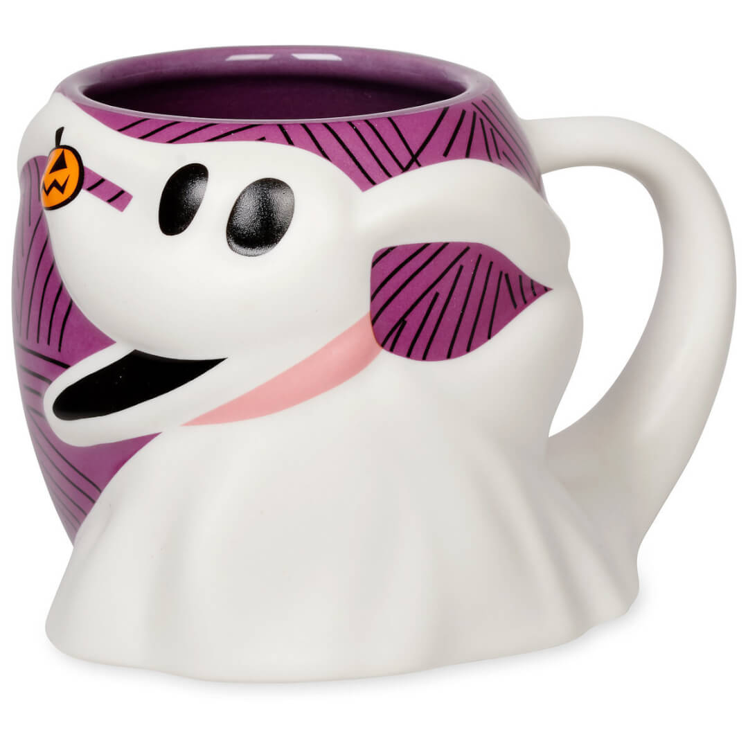 New on shopDisney (7/13/18): 5 Disney Mugs That Will Start Your Day ...