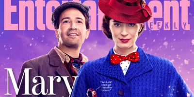 "images from ""Mary Poppins Returns"""