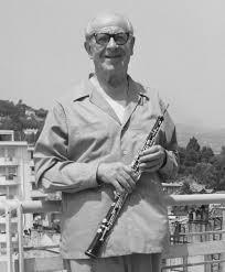 Marcel Tabuteau