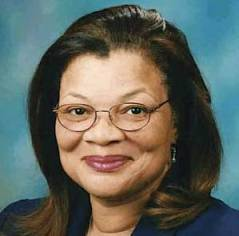 Alveda King
