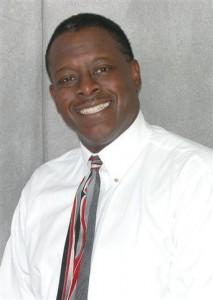 Dave Jenkins Jr