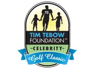 Tebow Foundation