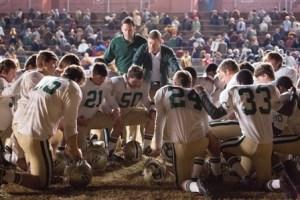 Team prayer - Web size