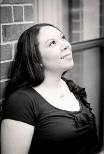 Lori Vallot-Baskin