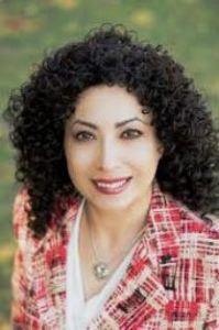 Samira Izadi Page