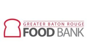 greater baton rouge food bank