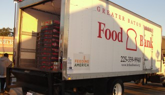 greater-baton-rouge-food-bank-baton-rouge-la