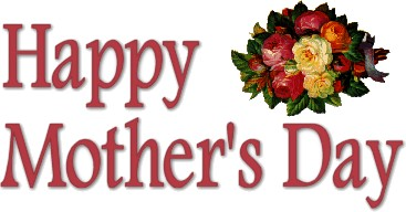 mother's-day-sorrow