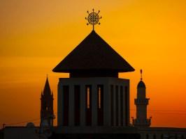marian-orthodox-cathedral-asmara-eritrea