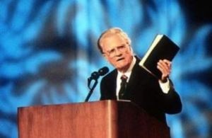 billy-graham-preaching