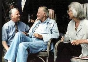 dan-wooding-bill-ruth-graham