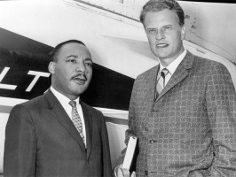 martin-luther-king-jr-billy-graham
