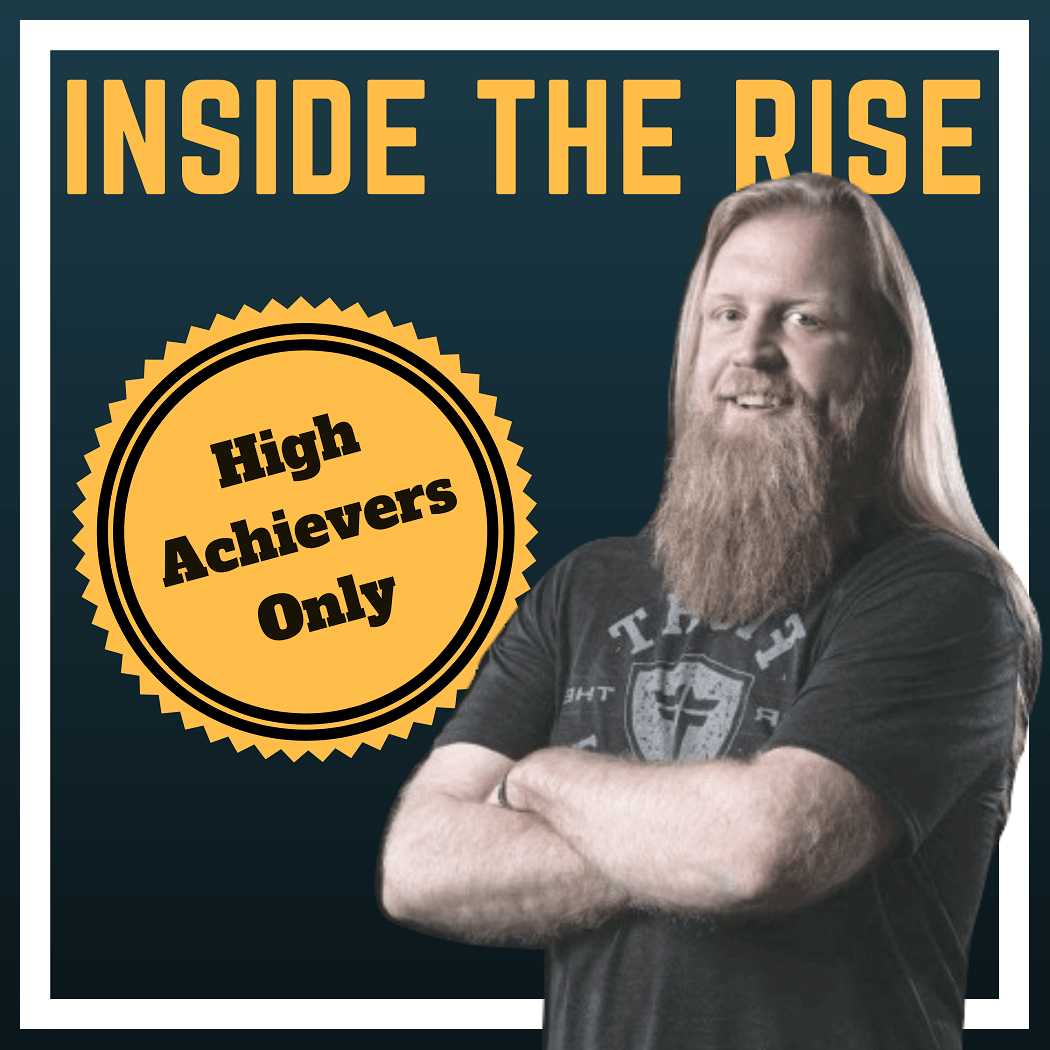 justin-wren-big-pygmy-mma-bellator-fight-forgotten-inside-rise-podcast