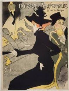 Toulouse Lautrec_Copertina Le mostre_ Divain Japonaise