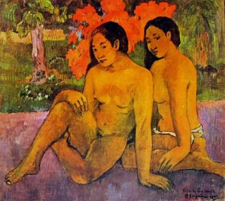 gauguin-paul-e-loro-dei-corpi-insidethestaircase-blog-arte