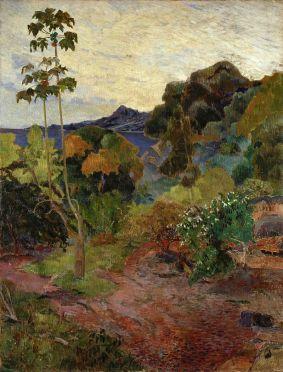 martinique_landscape_paul_gauguin_1887-inside-the-staircase