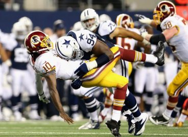 demarcus-ware-tackle-rgiii