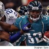 Cowboys Blog - Cowboys to play Jaguars in 2014 International Series 2