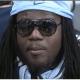 Cowboys Blog - Cowboys sign defensive tackle Marvin Austin 1