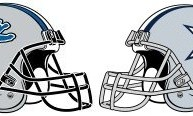 Cowboys Blog - Cowboys vs. Lions: Sunday Preview 4
