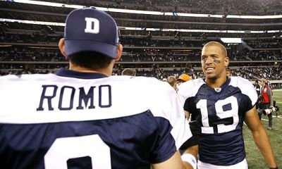 News & Notes - Cowboys Nostalgia: Who Dat? Dat the Cowboys