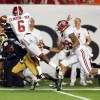 Draft Draft Blog - Ha Ha Clinton-Dix Scouting Report