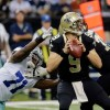 Cowboys Blog - Top 4 Dallas Cowboys Team Needs Heading Into Free Agency 2014
