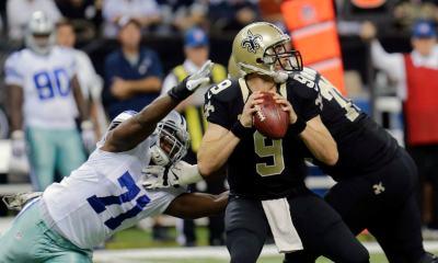 Cowboys Blog - Top 4 Dallas Cowboys Team Needs Heading Into Free Agency 2014