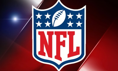 Cowboys Blog - 2014 Dallas Cowboys Schedule Released 1