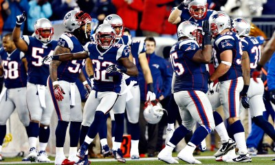 Fantasy Football Blog - Fantasy Tips: 4 teams I'm buying stock in that you aren't 2