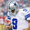 Cowboys Blog - Tony Romo should be the answer, not the question