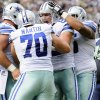 Cowboys Blog - ....and there's nothing you can do about it.