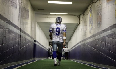 Cowboys Blog - The Light at the End of the Tunnel