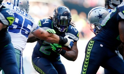 Cowboys Blog - Why the Cowboys will leave Seattle 4-2