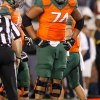 Draft Blog - Draft Notes: Ereck Flowers, OT, Miami