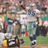 Cowboys Blog - American Hero Chad Hennings Is Greatest Cowboy To Ever Wear #95