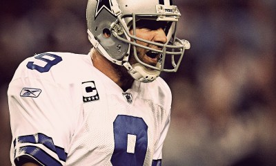 Cowboys Blog - Cowboys