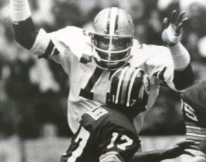 Cowboys Blog - Harvey Martin Is Greatest #79 Dallas Cowboys Have Ever Had