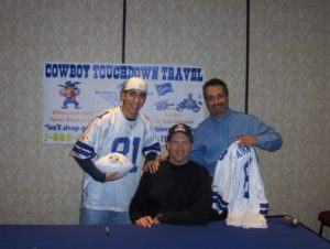 Cowboys Blog - Jay Novacek: Greatest 84 Dallas Cowboys Have Ever Had 1
