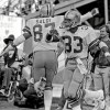 Cowboys Blog - Jay Saldi Is Greatest Cowboy To Ever Wear #87