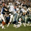Cowboys Blog - Jim Jeffcoat: Greatest #77 Dallas Cowboys Have Ever Had 3
