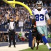 Cowboys Blog - Terrance Williams Tuesday: #TWillTuesday