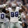 Cowboys Blog - The Greatest 99 in Dallas Cowboys History