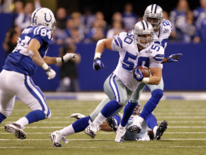 Cowboys Blog - 2015 Fantasy Football Outlook: Defense