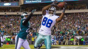 Cowboys Blog - Cowboys 2015 Fantasy Football Outlook: Wide Receivers 1