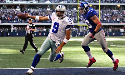 Cowboys Blog - Dallas Cowboys 2015 Schedule Outlook 1